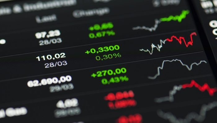 What's the difference between the Dow Jones Industrial Average and the S&P 500?   TradingHUB #Forex #Trading   www.TradingHUB.co.uk