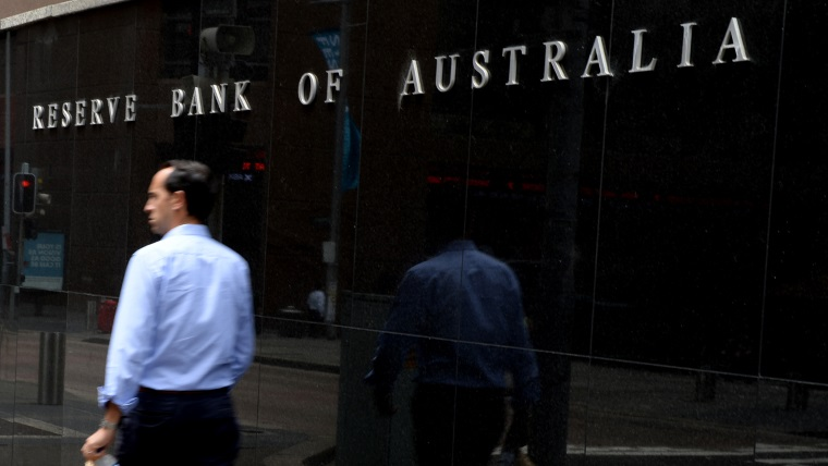 RBA Minutes of the Monetary Policy Meeting of the Reserve Bank of Australia | TradingHUB #Forex #Trading | www.TradingHUB.co.uk