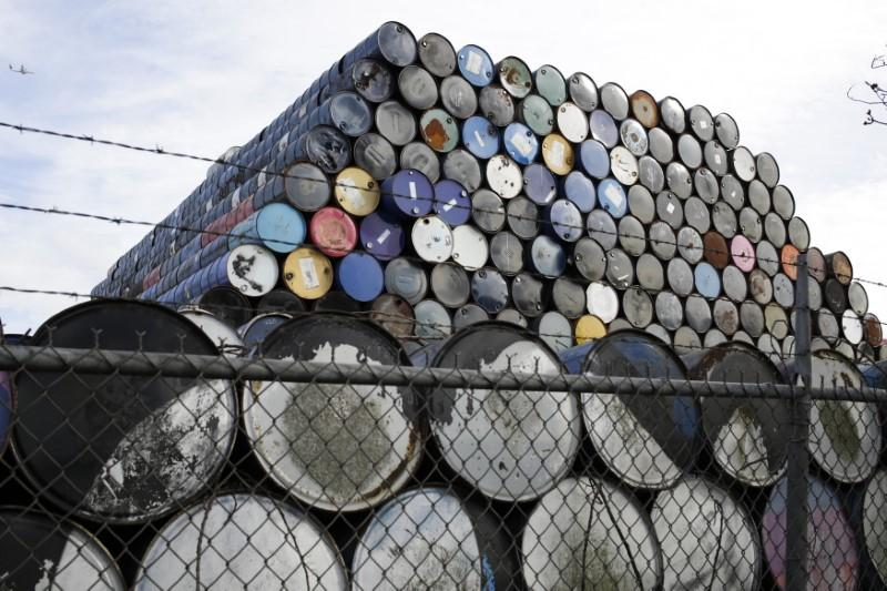 U.S. oil exports boom, putting infrastructure to the test | #TradingHUB #Forex #Trading | www.TradingHUB.co.uk
